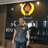 Ini Ambisi PBSI Kota Malang di Porprov VI 2019