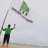 PKB Sudah Pasang Target 2020, Bursa Kader di Kabupaten Malang Semakin Meruncing