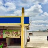 Pedagang Pasar Sayur Kota Batu Minta Pengundian Nomor Kios Dipercepat