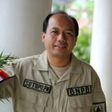 Sosok Inspiratif saat Indonesia Dilanda Bencana Meninggal Dunia, Menteri Susi Berduka