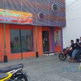 Wali Kota Probolinggo Tutup Dua Tempat Karaoke