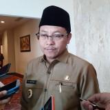 Sutiaji Sebut Kota Malang Saat Ini Masih Smart Siti Badriah, Maksudnya Apa Ya?