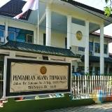 Sampai Mei 2019, Tercatat Ada 1033 Janda Baru di Trenggalek