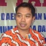 Model Penunjukan Langsung Ketua DPC PDIP Dikritik, Bisa Buat Kader Mbalelo