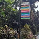Puskesmas Kendalsari (Arifina Cahyanti Firdausi/MalangTIMES)