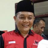 Tentukan Ketua Dewan, Calon Anggota DPRD Kota Malang Fraksi PDI Perjuangan Bakal Lakukan Tes