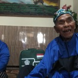 92 Tahun Penantian Haki Beribadah di Tanah Suci, Merantau ke Malang hingga 67 Tahun Menabung dalam Koper