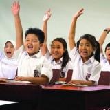 Mengenal Strategi HOTS dalam Penguatan Pendidikan SD