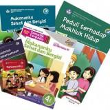 Kurikulum 13, Guru Jangan Gantungkan Materi dari Buku Paket Saja