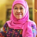 Ketemu Jokowi, Khofifah Minta Penguatan Akses Wisata Bromo Tengger Semeru