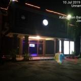 Di Banyuwangi, Tempat Hiburan Malam Berani Langgar Perda dan Tak Taat Aturan
