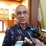 Kementerian Kominfo Sebut Malang Sangat Siap Melaju sebagai Daerah Smart City