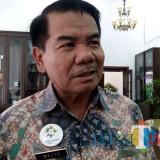 Tahun Ini, Pemkot Malang Bakal Tutup Toko Modern Nakal