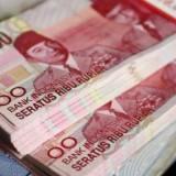 Dapat Jatah Rp 9,24 Triliun, Pengguna Anggaran di Malang Kejar Serapan 52 Persen