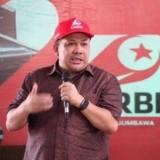 Indonesia Butuh Tesis Baru, Fahri Hamzah Bersiap Dirikan Parpol Baru