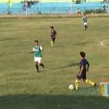 Cabor Sepak Bola Kota Malang Dikalahkan Pelatih Asal Kota Malang