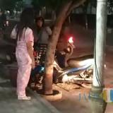 Potongan video yang beredar / Istimewa / Tulungagung TIMES