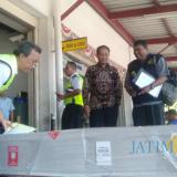 TKI Asal Jember Meninggal di Malaysia, Wabup Ingatkan Agar Lewat Jalur Resmi