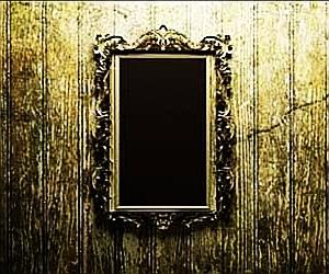 Ilustrasi cermin (Ist)