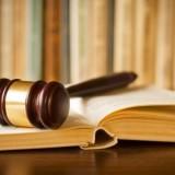 Maksimalkan Kinerja Lembaga Pembiayaan Ekspor, Pemerintah Rilis Aturan Baru
