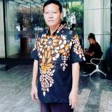 Konflik PDIP Surabaya, Tokoh Masyarakat Berharap Selesai dengan Baik