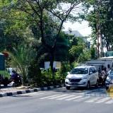 Awas Kota Surabaya Miliki 640 Mata-Mata