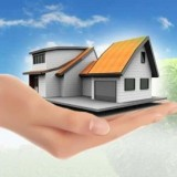 Tak Ingin Tertipu Beli Property, Berikut Tips dari Badan Penyelesaian Sengketa Konsumen