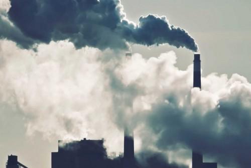 Ilustrasi polusi udara (and.net.id)