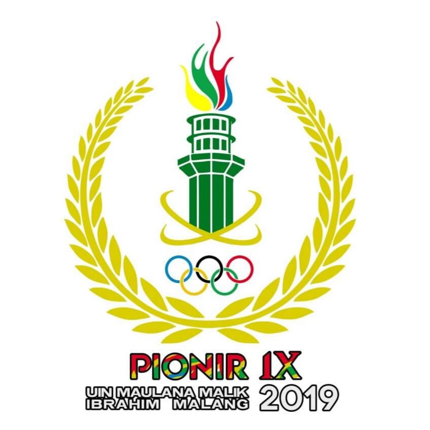 PIONIR IX 2019. (Foto: istimewa)