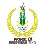 3000 Mahasiswa PTKIN se-Indonesia Bakal Unjuk Karya dan Prestasi dalam PIONIR IX di UIN Malang