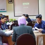 Fakultas Psikologi UIN Malang Bertekad Tingkatkan Standar Mutu Akademik