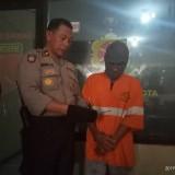 Pukul 12 Malam, Polisi Buru Tiga Pelaku Spesialis Curanmor di Kota Malang