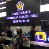 Industri Tembakau Lesu, Realisasi Perolehan Pajak di Malang Raya Loyo