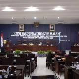 Tiga Perda Baru Kota Malang Ditarget Rampung Sebelum Agustus, Apa Saja?