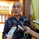 "Kementerian Kominfo: Indonesia Harus Jadi ""Smart Nation"""