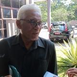Ketua Panja LHP BPK DPRD Tulungagung,  Suprapto (foto : Joko Pramono/Jatim Times)