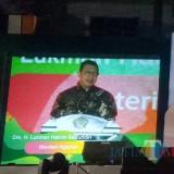 Menag Tinggalkan Rapat Terbatas Kabinet dengan Jokowi demi Hadiri PIONIR 2019 di UIN Malang