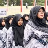 Siap-Siap, 1.318 Guru Kota Batu Segera Dirotasi