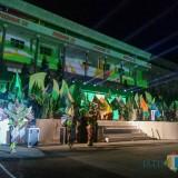 Pembukaan PIONIR IX 2019 di UIN Malang. (Foto: Imarotul Izzah/MalangTIMES)