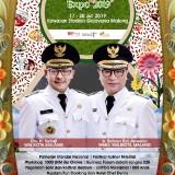 Ulang Kesuksesan, Malang City Expo Siap Sapa Warga Kota Malang