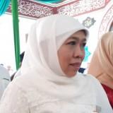 Polemik Tes Urine Syarat Wajib Nikah, Gubernur Jatim : Saya Setuju