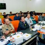 Hearing Manajemen Persebaya di Komisi B DPRD Surabaya (Istimewa)