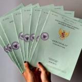 Percepat Program Tanah, BPN Kota Blitar Libatkan RT-RW