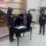 Penetapan LPP APBD, Bupati Siap Jalankan Rekomendasi DPRD Jember