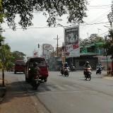 Cukup Lama Traffic Light Rusak, Dishub Kabupaten Malang Tunggu PAK