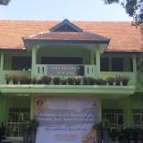 SMAN 7 Kota Malang Punya Kebijakan Khusus Dispensasi untuk Atlet