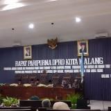 Akan Berganti Nama, Pemkot Malang Diminta Tuntaskan Polemik PDAM