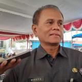 Revitalisasi 6 Pasar di Kota Malang Tunggu DED