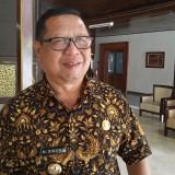 Plt Bupati Tulungagung Maryoto Birowo (foto : Joko Pramono/Tulungagungtimes)