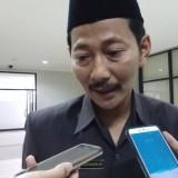 Wakil Ketua DPRD Kabupaten Blitar Heri Romadhon